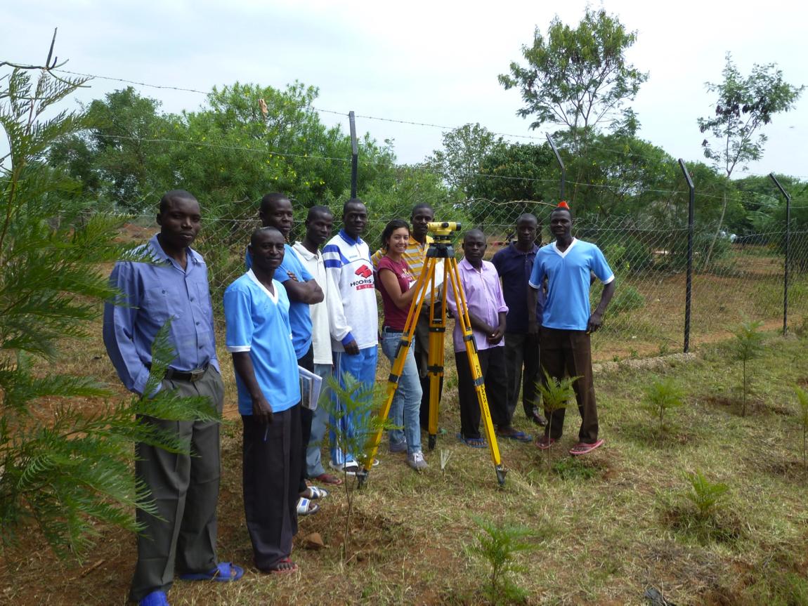 surveying_group