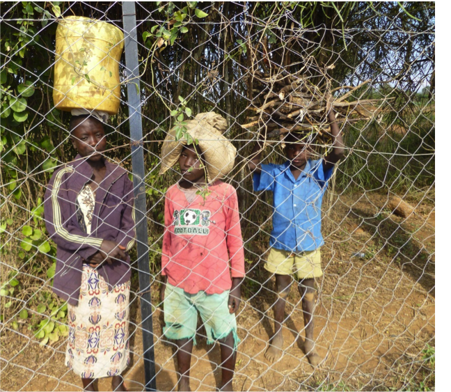 three_kenyans_with_water