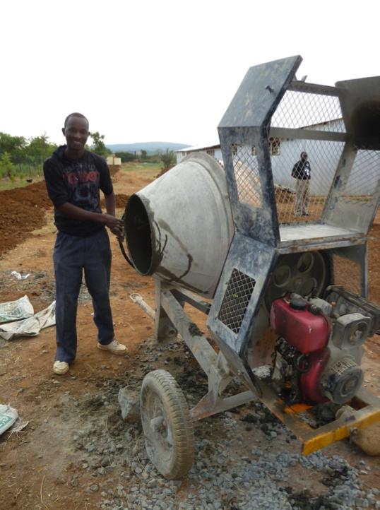concrete_mixer_kenya1